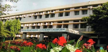 Shree Devi College Of Physiotherapy Mangalore Admission Fees Course