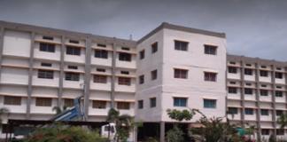Shantadevi Vedprakash Patil Ayurvedic College Hingoli