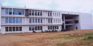 Shri Vaageshwari Ayurvedic College Karimnagar