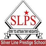 SLPS Ghaziabad