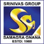 SrinivasPhysiotherapy CollegeMangalore, SCP Mangalore