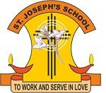 St Joseph School Greater Noida