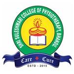 Shree Suleshwari Physiotherapy College Bhandu, SSPC Bhandu
