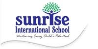 Sunrise International School Sonipat
