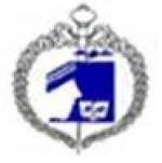 Swatantra Institute of Physiotherapy and Rehabilitation Rajahmundry logo