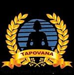 Tapovana Ayurvedic College Davangere