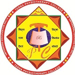 Terna Physiotherapy College