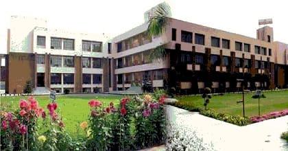 The Khaitan School Noida