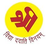 The Shri Ram School Aravali, TSRS Aravali