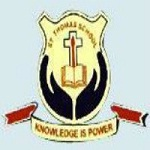 Thomas School Faridabad