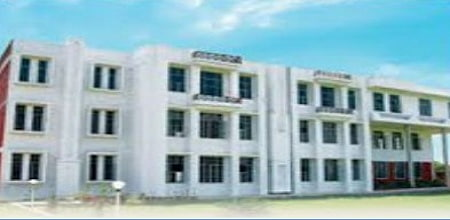 Trident College of Education and health Science Meerut, Trident Physiotherapy College Meerut
