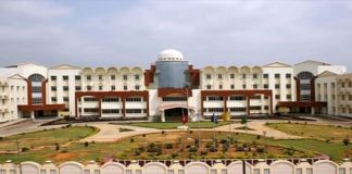 Tripura Institute of Paramedical Sciences Agartala, TIPS Tripura