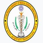 UPUMS Department of Physiotherapy Saifai, Paramedical Vigyan Mahavidyalaya Saifai