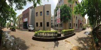 VM Ayurvedic College Anandpur