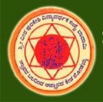 Veerpulikeshi Ayurvedic College Bagalkot Logo