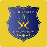 Vidhyadeep College of Physiotherapy Surat