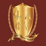 Vidya Sanskar International School Faridabad