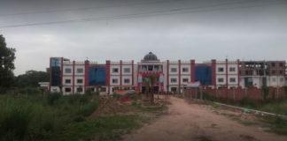 Vijay Ayurvedic College Varanasi