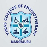 Vikas Physiotherapy College Mangalore