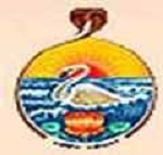 VIMS Department of Physiotherapy Kolkata, VIMS Physiotherapy College Kolkata