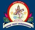 YRCAMC Aurangabad Logo