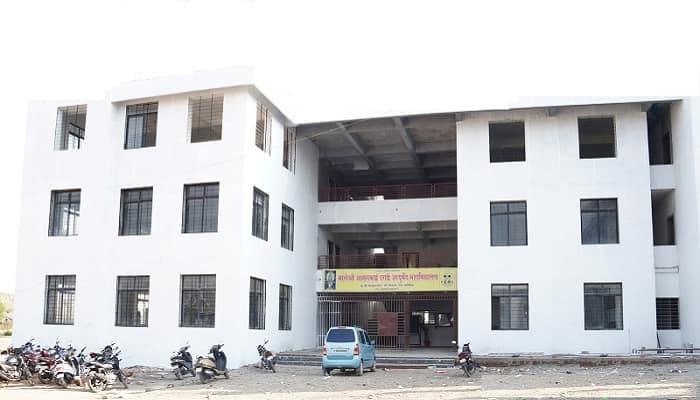 MADAC Nashik, Matoshri Ayurvedic College Nashik, Matoshri Aasarabai Darade Ayurved College Nashik