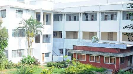 Jss College Of Physiotherapy Mysore Admission Course Fee