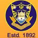 khalsa college amritsar logo