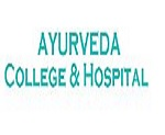 Ayurveda College & Hospital