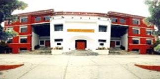 Jammu College of Physiotherapy Bantalab, JCP Bantalab