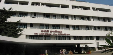 Sancheti College Of Physiotherapy Pune Admission Course