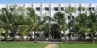 Venkata Physiotherapy College Chandragiri