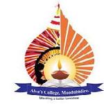 Alvas Physiotherapy College Moodbidri, ACP Moodbidri