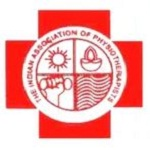 Bihar College of Physiotherapy, BCPOT Patna