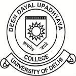 Deen Dayal Upadhyay Hospital Delhi