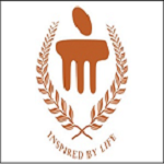 Department of Physiotherapy Manipal University Mangalore logo