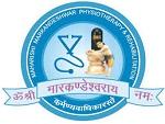 MMIPR Ambala logo