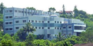 Maharajah Institute of Nursing Vizianagaram, MIMS College of Nursing Vizianagaram, Maharajah Institute of Nursing Vizianagaram