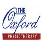 Oxford College of Physiotherapy Bangaluru logo