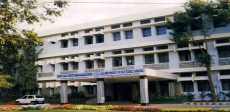 Oxford College Of Physiotherapy Bangaluru Admission Course Fee