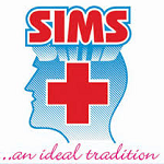SIMS Physiotherapy College Guntur
