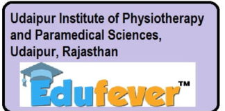 Udaipur Institute of Physiotherapy