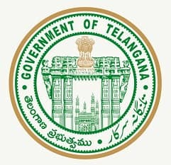 Telangana Post Matric Scholarship