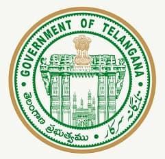 Telangana Post Matric Scholarship