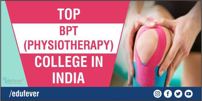 Top Physiotherapy Colleges in India 2020-21: Admission ... on