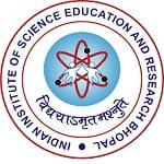 IISER Aptitude Test 2019