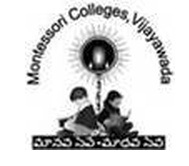 Montessori Physiotherapy College Vijayawada