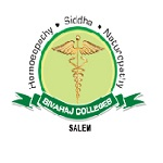 Sivaraj Siddha Medical College Salem