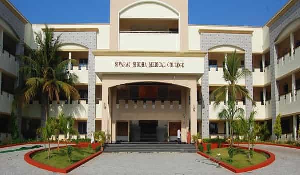 Sivaraj Siddha Medical College Salem
