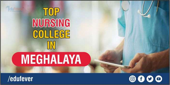 Top Nursing College in Meghalaya